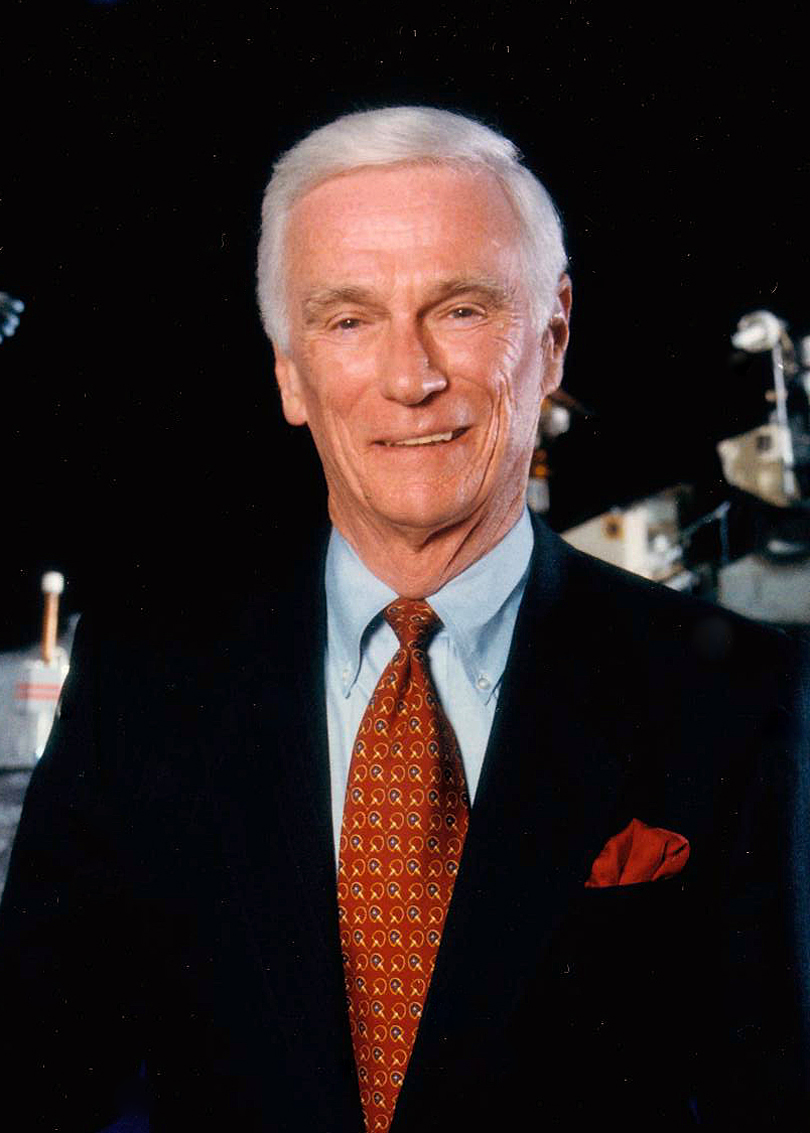 Cernan's photo. Credit: NASA. (Cropped from S97-17473.)