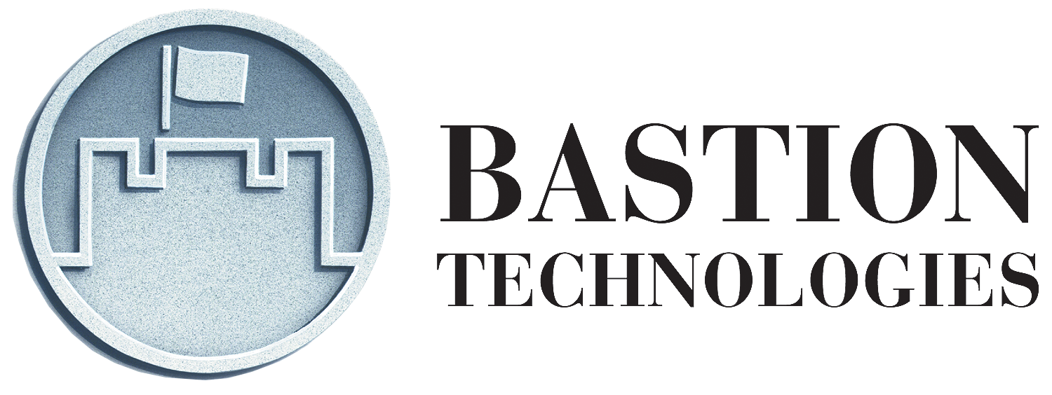 Bastion Technologies, Inc.